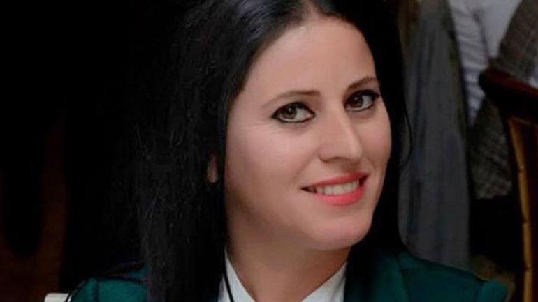 Tragjike: Ka vdekur ish anëtarja e Kuvendit dhe ish gazetarja gjilanase Arzie Nuhiu