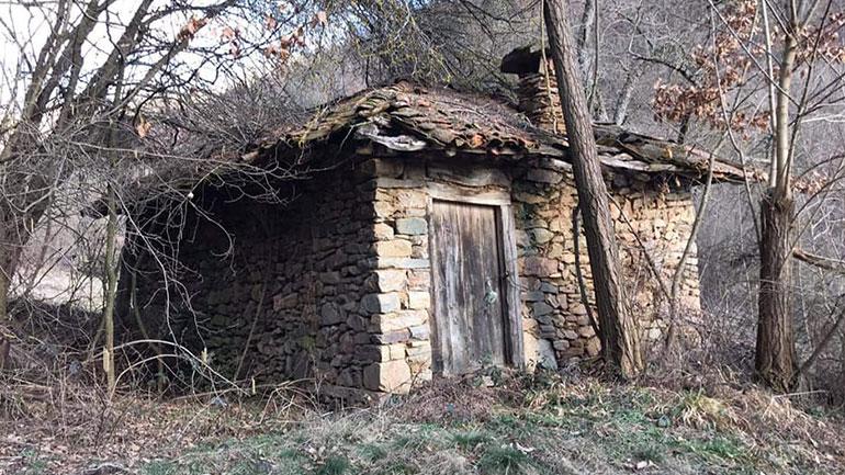 DKRS organizon ecje në fshatin Meshinë- Ta njohim Trashëgiminë