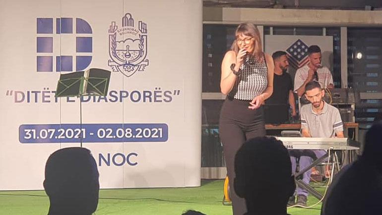 """Bujanoc: Ekspozitë dhe koncert muzikor në kuadër të manifestimit """"Ditët e Diasporës"""""""