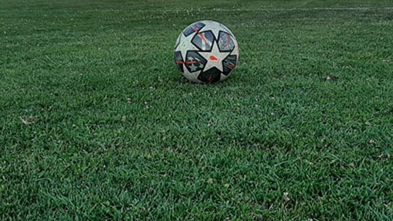 Hapet procesi i akreditimit për ndeshjet e shtatorit