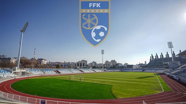 FFK: Nuk ka bileta në shitje, mos bini pre e mashtrimeve!