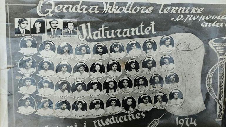 Mantelbardhat që për gjysmë shekulli i dhanë bardhësi Komunës së Gjilanit