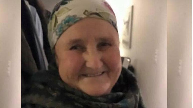 Institucionet komunale ngushëllojnë familjen e kryetarit Haliti për vdekjen e nënës