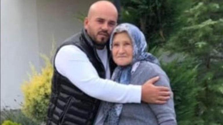 Haziri: Nënë e bir humbën betejën me COVID-19, dhimbje e madhe që duhet t'i ndërgjegjësojë qytetarët për t'u vaksinuar