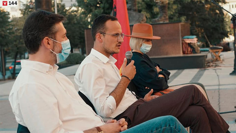Trashëgimitë kulturore-artistike të Gjilanit duhet të shfrytëzohen në të gjithë potencialin që ato e kanë