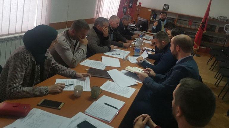 KKSH nis procedurat për themelimin e Entit për Kulturën Shqipe në Luginë